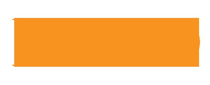 HNO Quint Logo